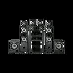 3D MUTEKI SYSTEM STRK7600SW SSCRP7600, , hi-res