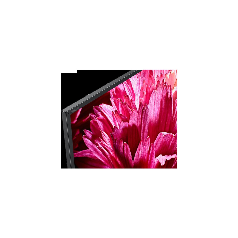"75"" X95G Full Array LED 4K Ultra HD High Dynamic Range Smart Android TV, , hi-res"