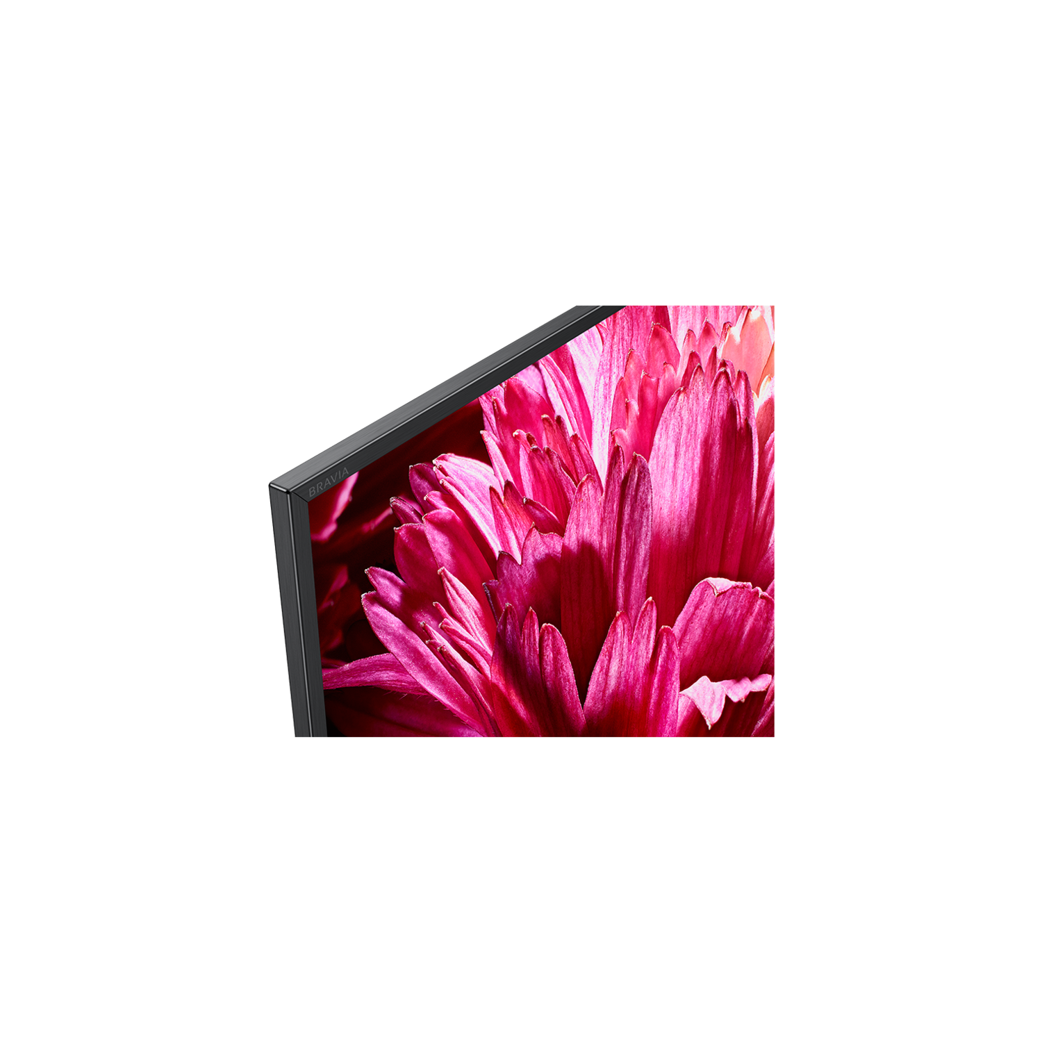 """85"""" X95G LED 4K Ultra HD High Dynamic Range Smart Android TV, , product-image"""