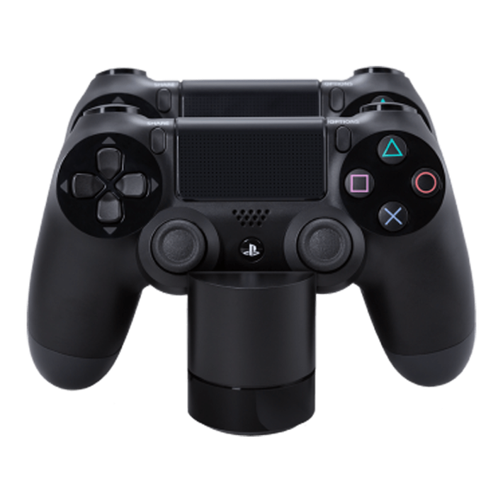 PlayStation4 Controller Charger, , product-image