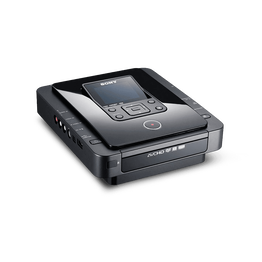DVDirect DVD Recorder, , hi-res