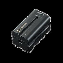 Infolithium L Series Battery, , hi-res