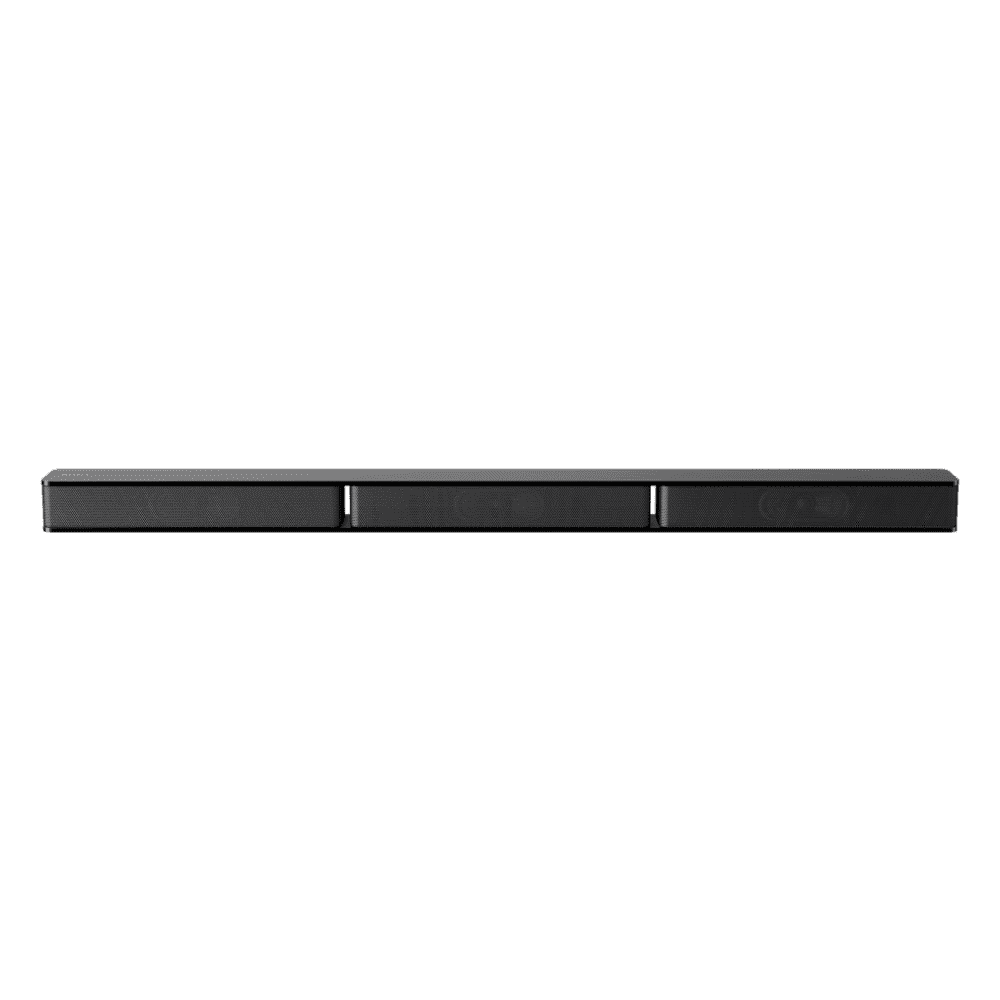 HT-RT40 5.1ch Home Cinema Soundbar System, , product-image
