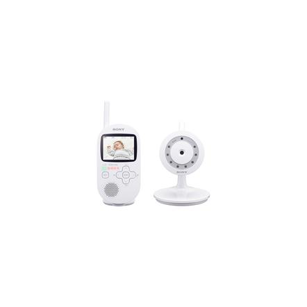 Digital Baby Monitor, , hi-res