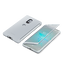 Style Cover Touch SCTH40 for Xperia XZ2 (Grey)