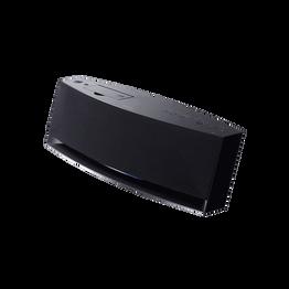 Walkman Speaker Dock (Black)
