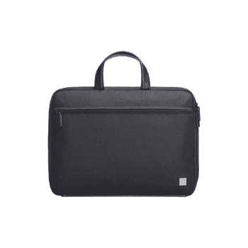 Carrying Case for VAIO CW (Black), , hi-res
