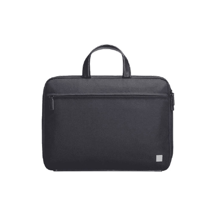 Carrying Case for VAIO CW (Black), , product-image