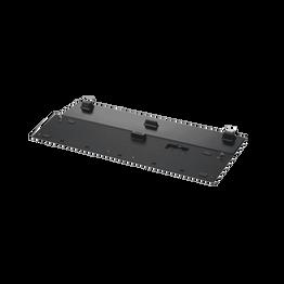 Sheet Battery