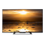 X67E 4K HDR Smart TV with ClearAudio+