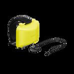 Float Attachment For Action Cam, , hi-res