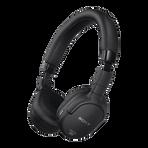 Noise Cancelling Headphones, , hi-res