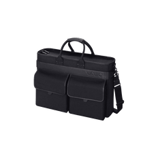Carrying Bag for VAIO Aw