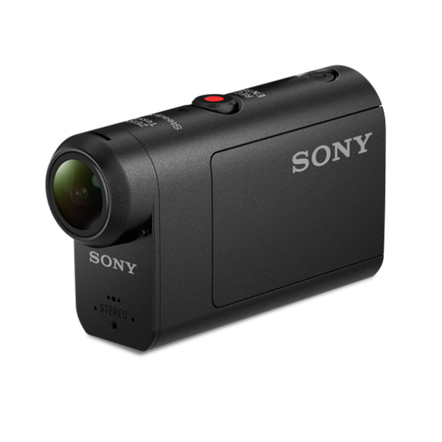 HD 1080p Sports Action Cam, , hi-res