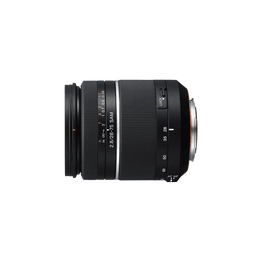 A-Mount 28-75mm F2.8 SAM Lens, , lifestyle-image