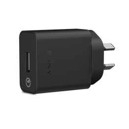 QC2.0 FAST CHARGER UCH10  1292 4327