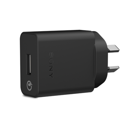 QC2.0 FAST CHARGER UCH10  1292 4327, , hi-res
