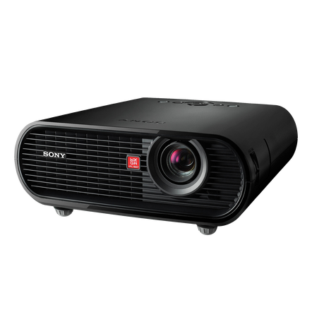 BW7 Business Projector, , hi-res