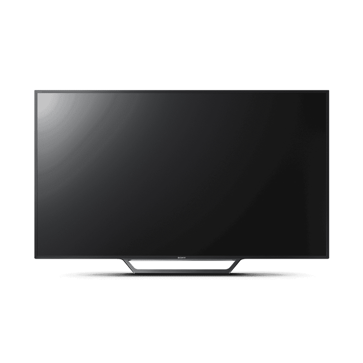 """32"""" W600D HD Ready TV, , product-image"""