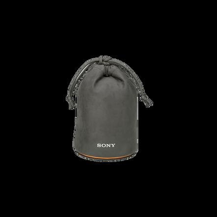 Carrying Case for Lenses Upto 90mm