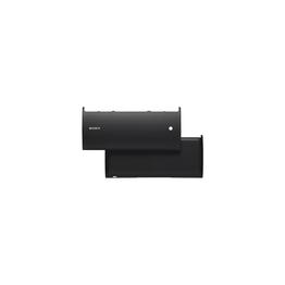 Detachable Panel (Black), , hi-res