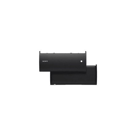 Detachable Panel (Black), , hi-res