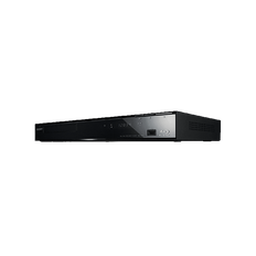 S770 Premium Blu-ray 3D Player with Wi-Fi