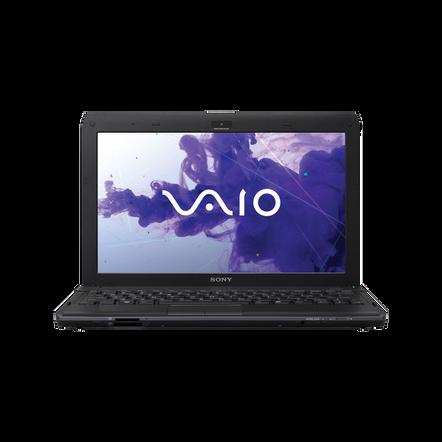 "11.6"" VAIO YB36 Series (Black)"