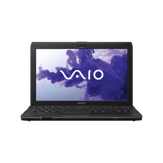 "11.6"" VAIO YB36 Series (Green)"