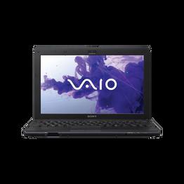 """11.6"""" VAIO YB36 Series (Silver), , hi-res"""