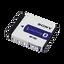 Infolithium D Type Battery
