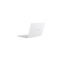 "13.3"" VAIO S Series 13 (White), , hi-res"