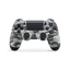 PlayStation4 DualShock Wireless Controllers (Camo)
