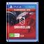 PlayStation4 Driveclub (PlayStation Hits)