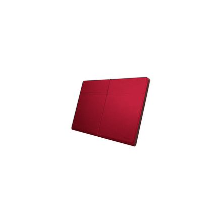Carrying Cover (Red), , hi-res