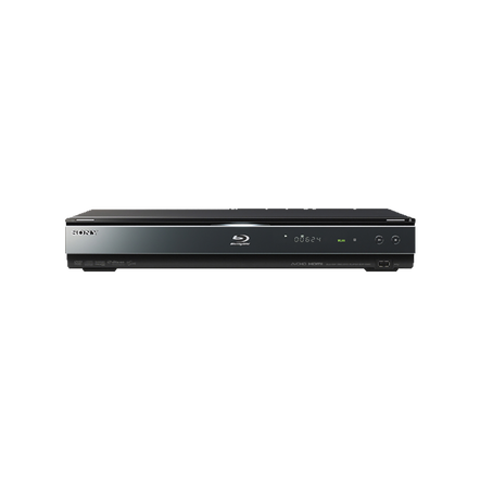 S560 Blu-ray Disc Player