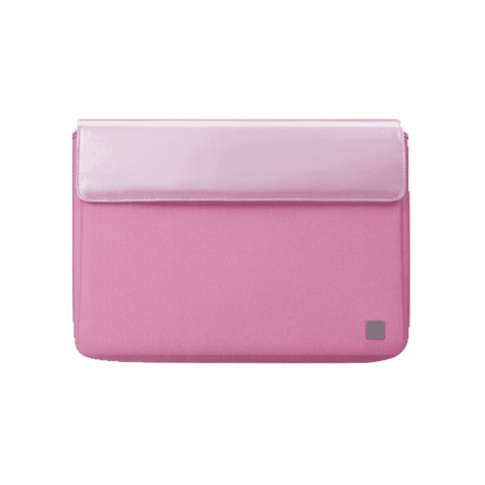 Carrying Case for VAIO Cs (Pink)