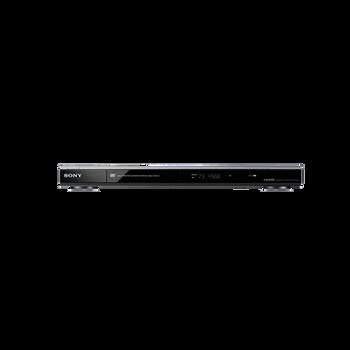 NS708 DVD Player (Black), , hi-res