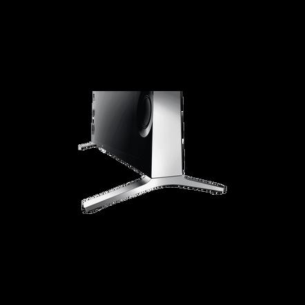 """55"""" X9000B 4K Ultra HD TV, , hi-res"""