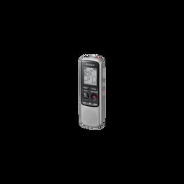 4GB Mono Digital Voice Recorder, , lifestyle-image