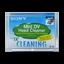 Mini Dv Cleaning Tape 4Min