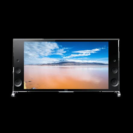 """79"""" X900B 4K TV Ultra HD TV, , hi-res"""