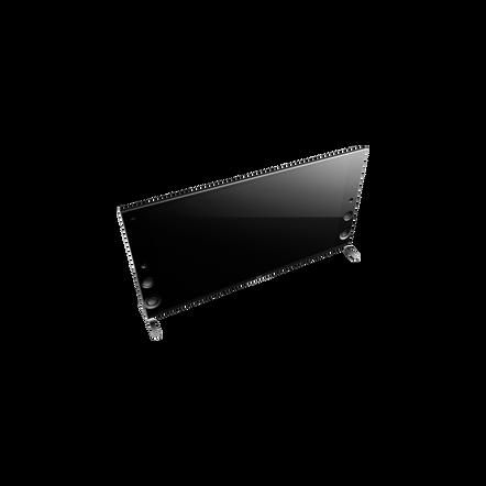 """65"""" X900B 4K TV Ultra HD TV, , hi-res"""