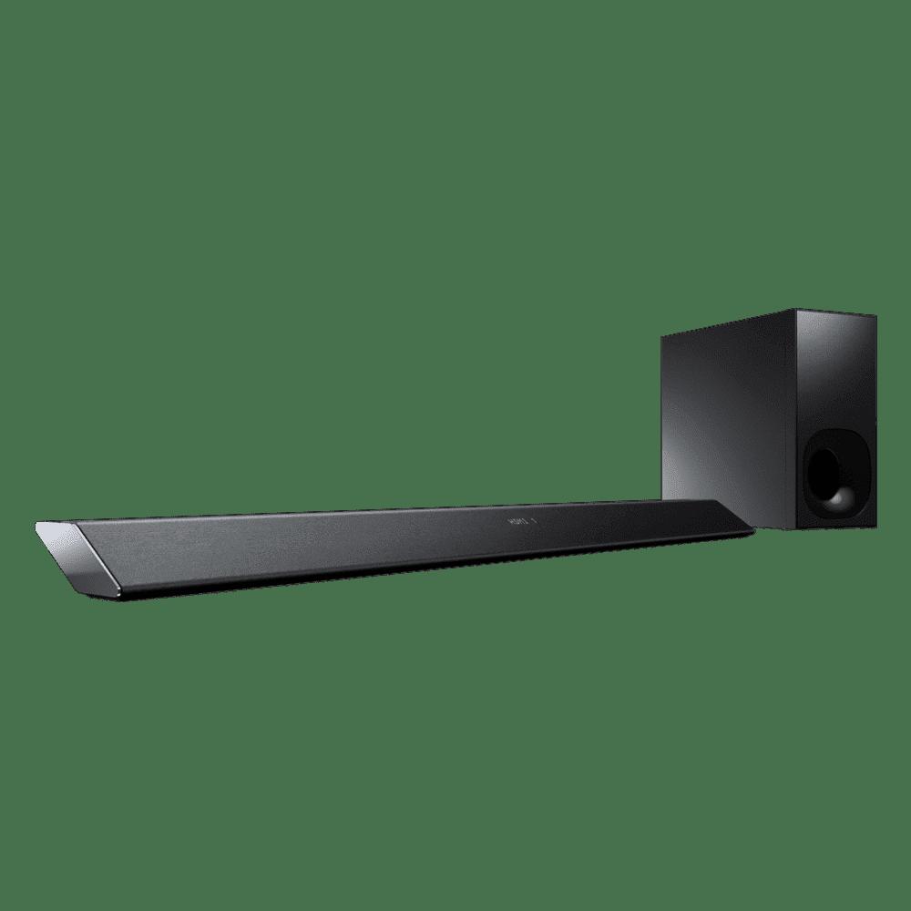 2.1ch Soundbar with Bluetooth , , product-image