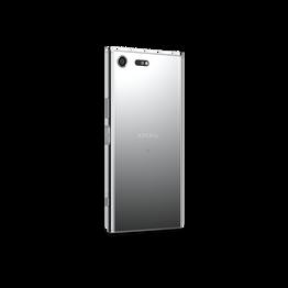 Xperia XZ Premium (Luminous Chrome), , lifestyle-image