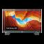 "65"" KD-65X9000H Full Array LED 4K Android TV"