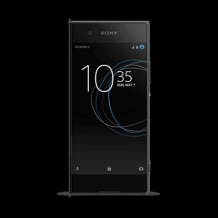 Xperia XA1 (Black), , product-image