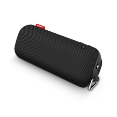 Portable Wireless Speaker (Black)