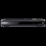 SR110 MIDI DVD Player, , hi-res