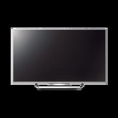 "32"" W700B LED TV with Full HD Display"